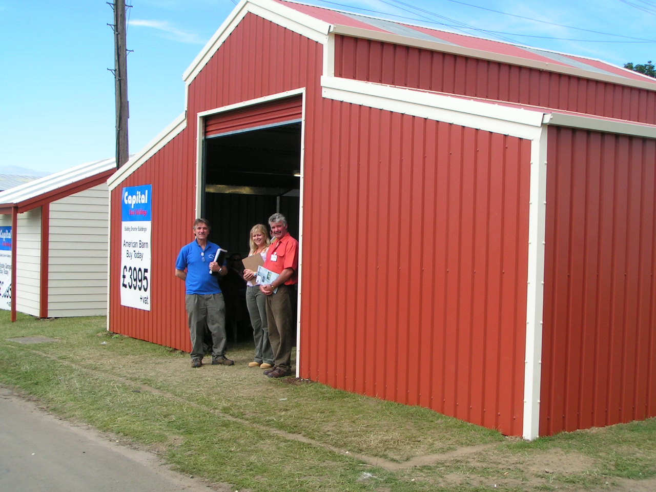 Metal buildings with living quarters steel buildings Steel building with living quarters